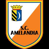 Amelandia JO17-1G