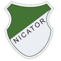 Nicator JO17-1