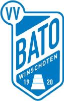BATO JO14-1