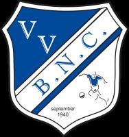 BNC 1