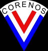 Corenos JO12-1JM