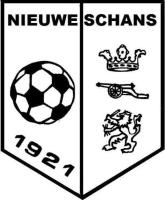 Nieuweschans 1