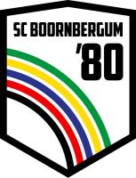 SC Boornbergum'80 45+1