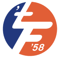 't Fean'58 VR1