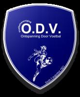 ODV MO19-1