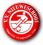 Nieuweschoot 2