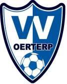 Oerterp VR1
