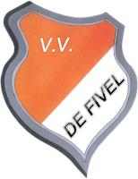 Fivel De JO10-1JM