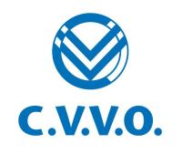 CVVO 2