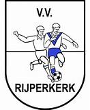 ST Rijperkerk/Suawoude JO17-1