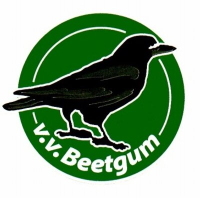 Beetgum JO11-1