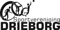 Drieborg 1