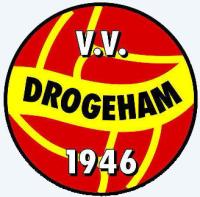 Drogeham JO14-1