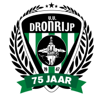 v.v. Dronrijp 2