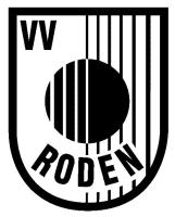 Roden JO15-1