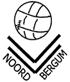 Noordbergum VR1