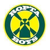 Ropta Boys JO15-1