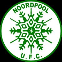 Noordpool-U.F.C. JO12-1