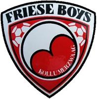 Friese Boys JO7-1
