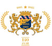 LAC Frisia 1883 JO11-4