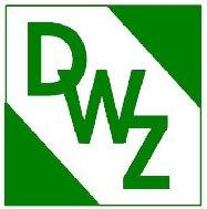 DWZ 1