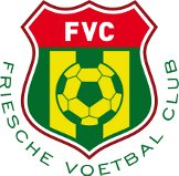 FVC JO8-1