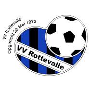 ST Rottevalle/Houtigehage JO14-1G