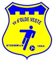 d' Olde Veste'54 VR1