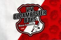 Oldambtster Boys 1