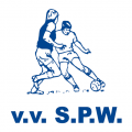 SPW 2