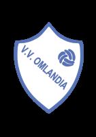 Omlandia JO10-2