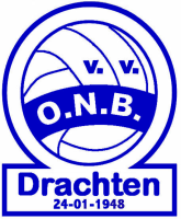 ONB VR1
