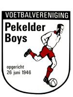 Pekelder Boys 1