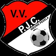 PJC 2