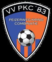 PKC'83