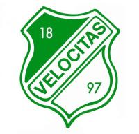 Velocitas 1897 JO15-1