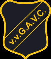 GAVC JO11-1JM