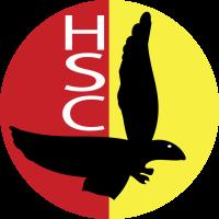 HSC 5