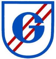 Glimmen JO14-1