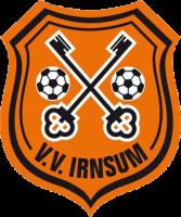 Irnsum JO11-1