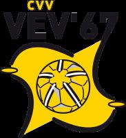 VEV'67 JO15-1