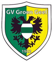 Groen Geel VR1