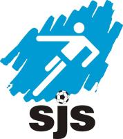 SJS 5