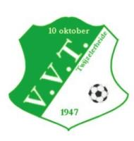 VVT JO7-2