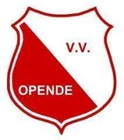 VV Opende JO14-1