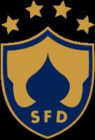 S.F. Deinum JO11-1