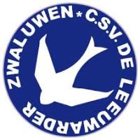 Leeuwarder Zwaluwen JO11-2