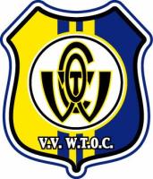 WTOC JO12-1G