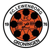 FC Lewenborg JO12-2