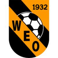 WEO 1